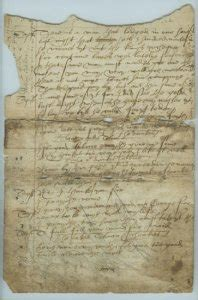 MS 1627 - The Schoyen Collection