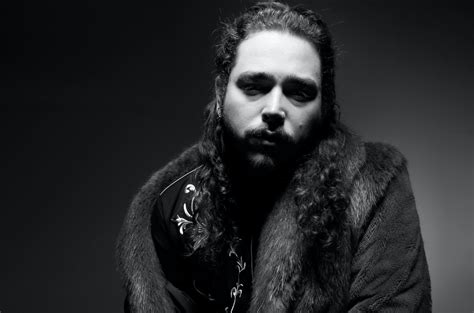 Post Malone drops music video following the release of his
