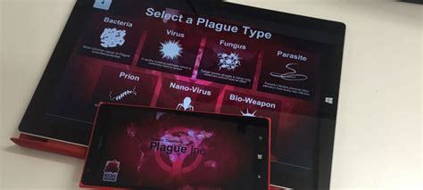WHO helped the developers of Plague Inc