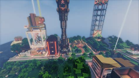 Minecraft Cracked Servers: The How-to Mega Guide - GameDB