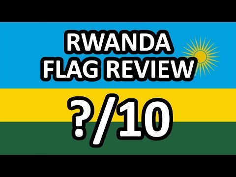 Redesign Challenge for the East African Federation