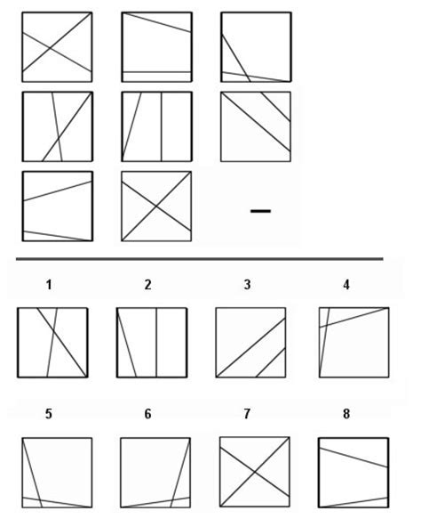 Mensa iq test — mensa (this test includes 60 questions and