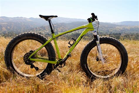 The Best Mountain Bikes and MTB Products of 2016 - Readers