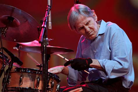 Levon Helm and The Band: a rock parable of fame, betrayal