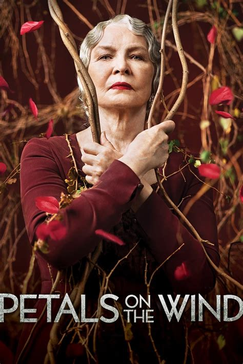 Petals on the Wind - Series9 - Watch movies online free