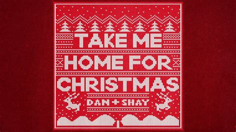 Dan and Shay Release New Single 'Take Me Home For