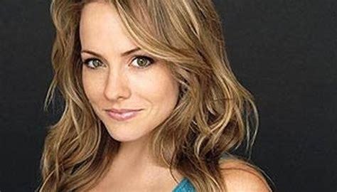Kelly Stables' Body Measurements Including Breasts, Height