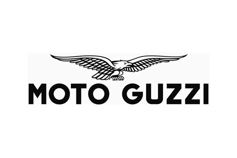 Download Moto Guzzi Logo in SVG Vector or PNG File Format