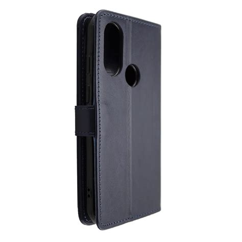caseroxx Bookstyle-Case for Cat S62 Pro made of faux