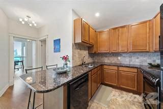 Windsor Condos & Apartments For Sale: from $139,999   Point2