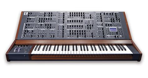 Synthesizer wallpapers, Music, HQ Synthesizer pictures