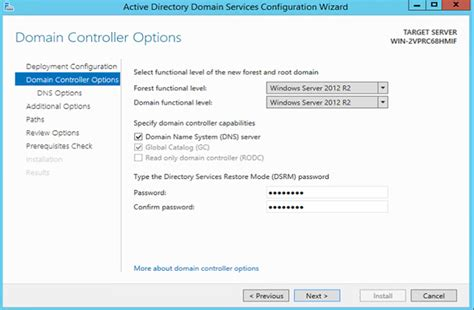 Installing an all-in-one System Center Operations Manager