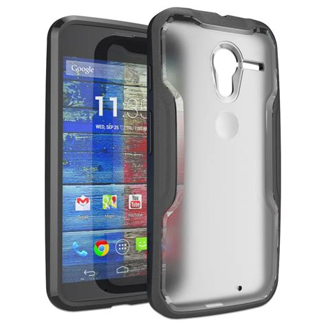 Cool Case for Moto X Phone!   Moto X
