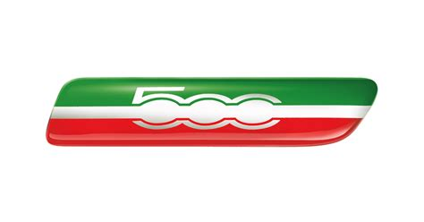 Fiat related emblems | Cartype