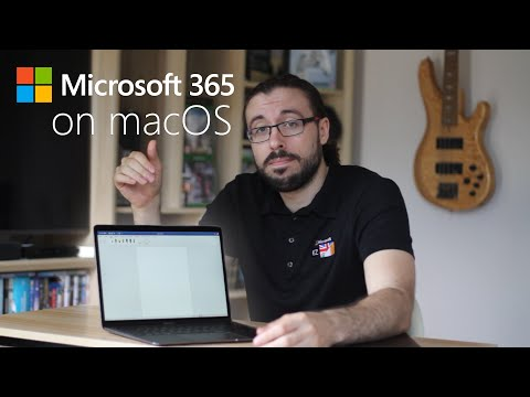 Office 365 ProPlus for Faculty & Staff - Office 365