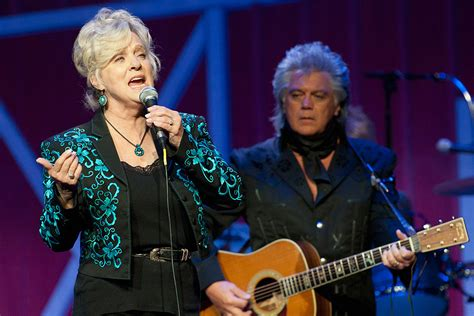 Connie Smith - Country's Most Powerful Women of All Time