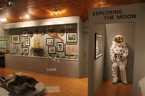The Exploration Museum (Husavik) - 2021 All You Need to