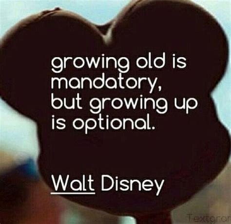 15 Walt Disney quotes on life and dreams to remember on